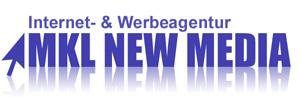 MKL new media - Internetagentur Bautzen, Bischofswerda